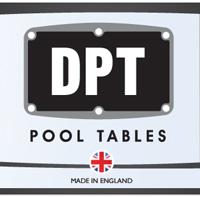 DPT : fabricant historique de billard