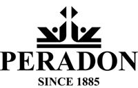 Peradon Logo