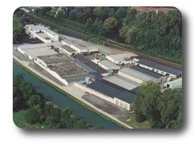 depot aramith