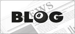 Blog Billard Suprême