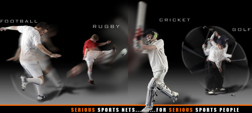 Les différents sports
