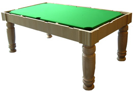 achat table billard